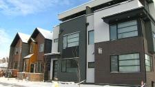 Homeowner, repairs, faulty foundation, flood repai