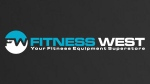Fitness West