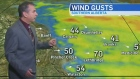 CTV Calgary: Forecast: Diminishing wind