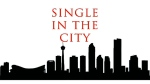 """Single in the City"""" segment, Calgary dating columnist Casey Logan joins us to talk about the most popular apps and sites for singles."""