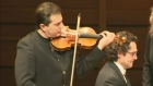 CTV Calgary: Stradivarius violin comes to Calgary