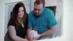 Jennifer Wilson - stroke insurance claim denied