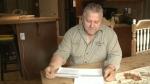 Cancer survivors denied insurance coverage