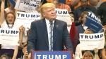 CTV National News: Trump could debate Sanders