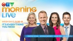 CTV ML Calgary June 2016