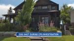 Richmond/Knob Hill home drug investigation
