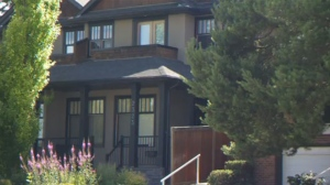 Richmond/Knob Hill drug investigation - dog shot