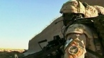 CTV News Channel: Aiding NATO in Eastern Europe