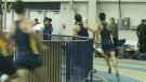 CTV Windsor: Windsor runners at nationals