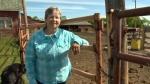 Inspiring Albertan: Debbie Lee