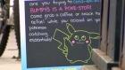 Bumpys - Pokemon