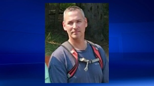 Crowsnest Pass RCMP have located the body of Steve Danbrook in the Castle area of Pincher Creek.