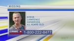 Calgary man missing on camping trip