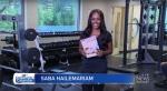Fall Recreation Program Guide & CP Women's Open