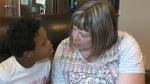 Inspiring Albertan – Margaret Stockton