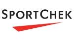 Sport Chek ML Logo