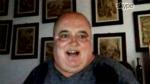 Calgarian Fabio Centini speaks to Rahim Ladhani via Skype about experiencing the massive Italian earthquake.