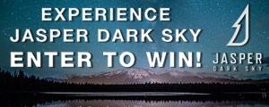 Dark Sky - Carousel