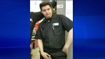 Calgary police search for a prime suspect in a shooting