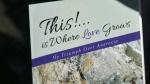 Triumph over Anorexia book