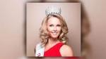 Inspiring Albertan: Angie Shilliday