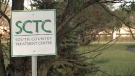 The South Country Treatment Centre in Lethbridge allegedly rescinded its acceptance of a recovering addict
