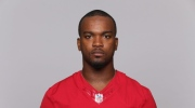 Mylan Hicks killed in shooting