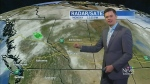 CTV Calgary: Cooler temperatures on the way!
