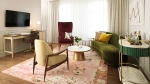 West Elm Hotel © Business Wire