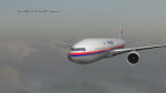 Findings from MH17 flight investigation released