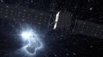 CTV National News: Rosetta crashes into comet