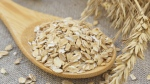 Despite the health benefits of oats, consumption in Canada has been on the decline for many years. (lisaaMC / Istock.com)