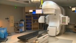 The City of Calgary will be getting a new cancer centre as planned in 2024 to replace the aging Tom Baker Cancer Centre at Foothills Hospital.