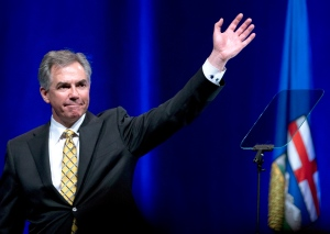 Jim Prentice, a former Alberta PC premier and former federal cabinet minister in the Conservative government of Stephen Harper, died in a plane crash in British Columbia.<br><br>