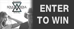Soul2Soul Carousel