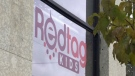 The Redtag Kids location in the 300 block of 7th Street South has been closed following a dispute between the landlord and store owners