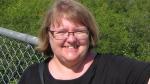 CTV National News: Suspected serial killer
