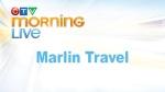 Marlin Travel