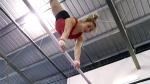 Athlete of the Week: Sydney Soloski