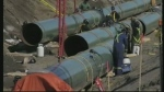 Oilsands less attractive for investment