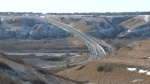 New bridge for Lethbridge