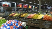 Cost of food on the rise next year
