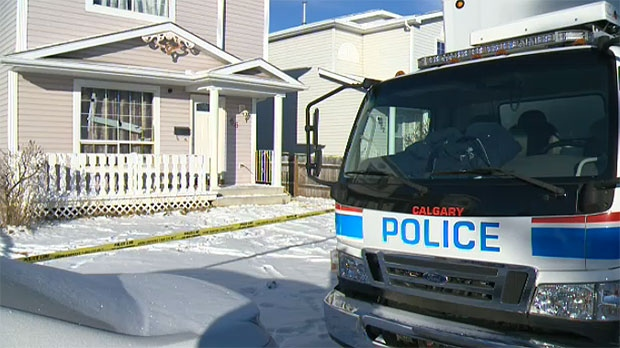 Four people are now facing charges in the death of a Calgary teen.