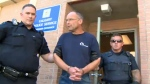 Douglas Garland trial to begin