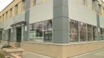 New condos to revitalize city core