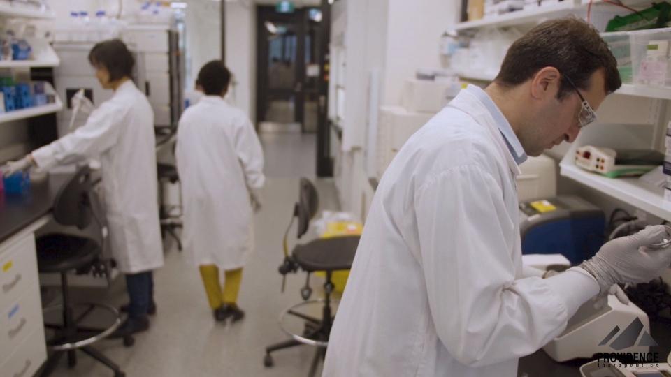 covid-19, covid 19, drug, vaccine, research, innov