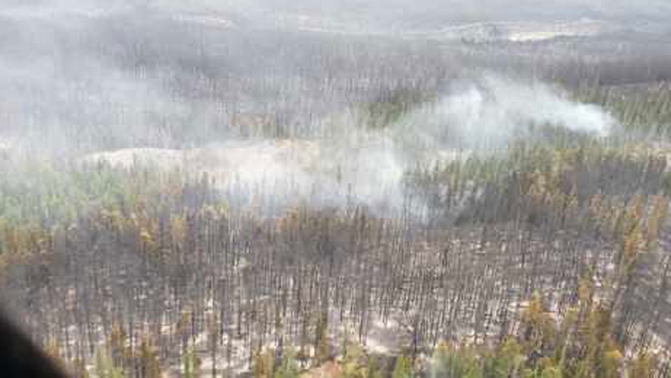 Calgary, wildfire, benchlands, bighorn, fire