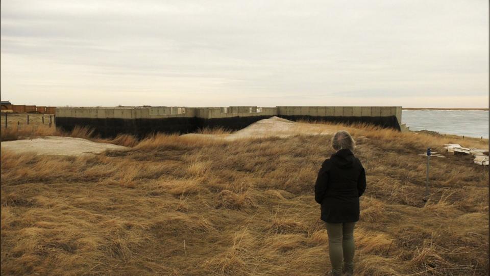 Raymond, Alberta, dream, home