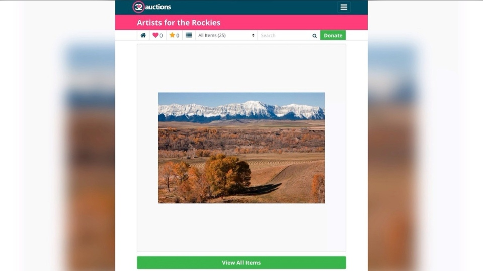 art, eastern, slopes,support, anti-coal, mining