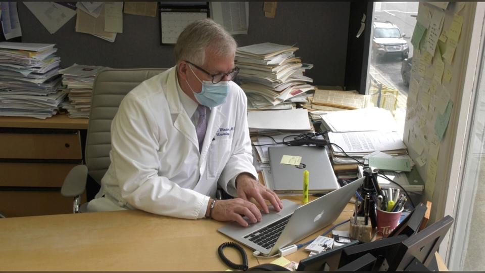 dr, toni, winder, stroke, alberta